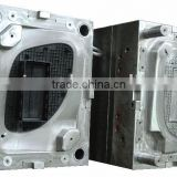 plastic injction auto part side airbag mould