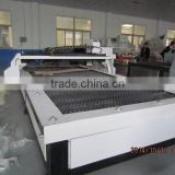 cnc plasma machine/cnc portable plasma cutting machine/plasma cnc/portable cnc flame/plasma cutting machine