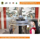 micro distillery equipment,homebrew brewing equipment, fresh beer equipment,beer factory equipment