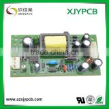 power bank pcb,electronic pcb assembly