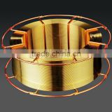 BRASS BRAZING ALLOY COPPER-ZINC-TIN-SILICON WELDING RODS