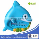 cute animal shape baby bath water thermometer temperature thermometer