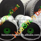 Sell nylon core flat transmission belt