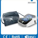 protable popular arm blood pressure monitor household                                                                                                         Supplier's Choice