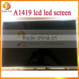 "Brand New for LG LCD Screen LM270WQ1(SD)(F1) SDF1 for Apple iMac 27"" A1419 LED LCD Screen Panel Monitor 661-7169 2012 2013"
