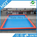 Best selling inflatable swimming pool,inflatable adult swimming pool,inflatable pool covers