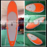 Inflatable Stand Up Paddle Board,Race SUP Board
