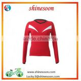 wholesale cycling jersey,cheap china cycling clothing,custom cycling wear with competitive price