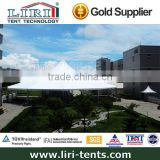 30m Luxury Dodecagonal Carnival Tents for Party