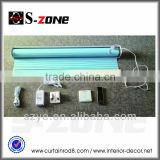 Inside receiver tubular motor roller blinds hardware accessories good fabric blackout roller blinds system
