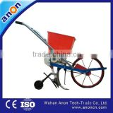 ANON price of manual seeder planter machine corn seed planting machine for sale groundnut seeder