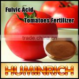 Huminrich Shenyang SY3001-9 Humic Fulvic Acid Organic Fertilizer Prices