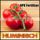 Huminrich Promote Metabolism And Cell Division Amino Acid Granules Form