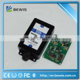 Bewis BWD-VG300 High-accuracy Dynamic Inclinometer