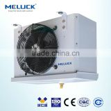 Air cooler MELUCK D series Evaporator for cold storage and blast freezer room