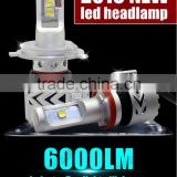 led car lamp g8 h4 2016 lumileds toyota innova head lamp