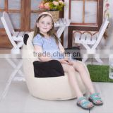 Hot Sale Comfortable Bean Bag Sofa Chair for children