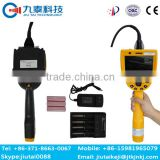 GT- 08E sewer line camera drain and sewer inspection system|sewer inspection systems