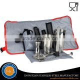 Professional Multi Fuctional Bar Tool Bartending Products