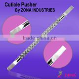 Cuticle Pushers / Nail Cleaners / Nail Care Tools / Stainless Steel Cuticle Pusher / Manicure Tools