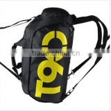 Basketball Bag Gym backpacks Sports Fitness travel backpack