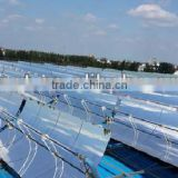 solar thermal air conditioning(adapt to 2000 square meters)