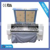 Double Eleven Hot-sale Activity!!! Auto Feeding Laser Cutting Machine for Decoration Industry