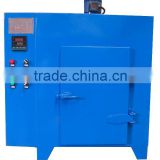 DX-1.2 Drying Oven price drying oven oil refinery waste management fluoride water filter