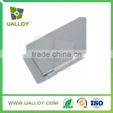 Precision Alloy sheet, Invar 36 sheet made in China