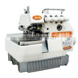 737 SUPER HIGH SPEED SECOND HAND OVERLOCK SEWING MACHINE