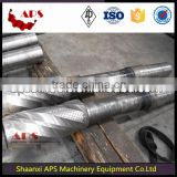 Oil and Gas API replaceable Sleeve Stabilizer/BHA stabiliser for oil drilling equipment drill rod