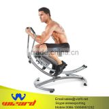 Abdominal Training Machine FT5102B