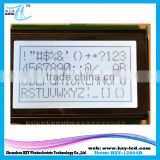 Suitable 12864 Kit Electronice Components Optoelectronic Displays LCD Modules