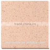 2016 wholesales durable quartz stone slabs