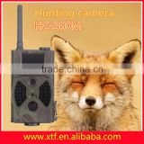 Factory Price infrared gsm mms gprs hunting trail camera HC300M