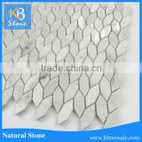 Medical equipments waterjet stone for home