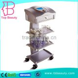 Professional Starvac SP2 Vacuum Cavitation System Slimming Machine For Home Use Beauty And Body Care Body Contouring