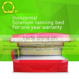 2015Hot Selling Sun bath solarium skin tanning bed and body health sun beds