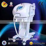 Professional & effective aser hair removal 808nm diode laser with Factory direct price