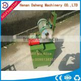 Low Energy Consumption High Capacity Bamboo Toothpick Processing Machine