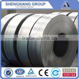 High quality cheap cold rolled steel strip low price hot sale cold rolled steel strip (factory)