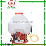 China wholesale agricultural power orchard sprayer