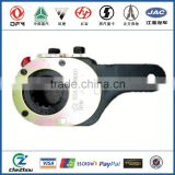 Dongfeng truck parts 3551025-T0500 front braking adjustable support arm