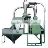 6FD-50 type of mini flour mill used for sale in pakistan