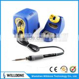 High Quality Hakko Soldering Station FX-888