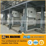 High quality cotton seeds oil press machine cotton seed processing equipment, cotton seed oil mill machinery