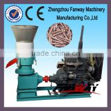 High output egg grading machine, egg candling machine for sale