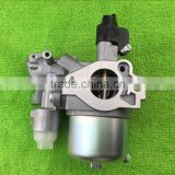 New Carburetor For Robin EX17 277-62301-30 Engines MADE IN CHINA