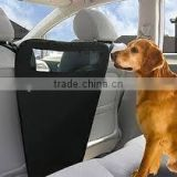 Adjustable Car Dog Barrier,Auto Pet Barrier,Car Pet Barrier