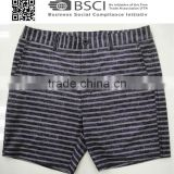MENS COOL DESIGNER SHORTS BAGGY CARGO SHORTS SHORT PANTS